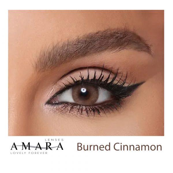 Burned-Cinnamon