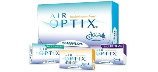 airoptix_contact_lenses_dubai