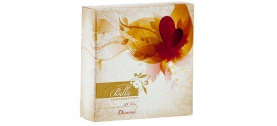 bella_diamond_collection_00