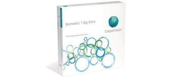 biomedics_1_day_extra_90pack_contact_lenses