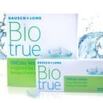 biotrue_contact_lenses_dubai