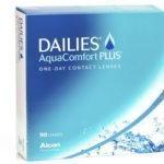 dailies_aqua_comfort_plus_90pack_one_day_contact_lenses