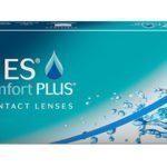 dailies_aqua_comfort_plus_toric_one_day_contact_lenses