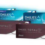 dailies_one_day_contact_lenses_dubai