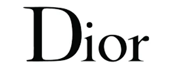 Dior sunglasses online in dubai