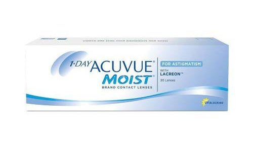 1day_acuvue_moist_contact_lenses