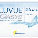 acuvue_oasys_contact_lenses