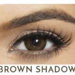 bella_diamond_collection_brown_shadow