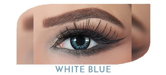 bella_snow_white_collection_white_blue