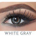 bella_snow_white_collection_white_gray