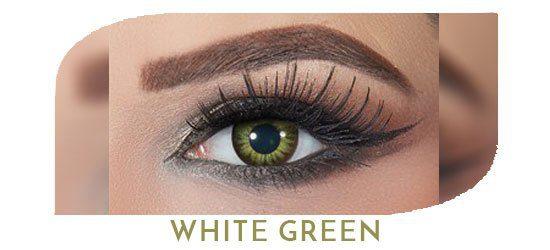 bella_snow_white_collection_white_green