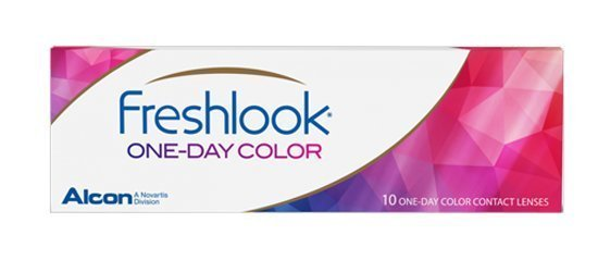 freshlook-30