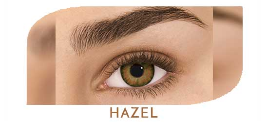 freshlook_colors_contact_lenses_dubai_hazel