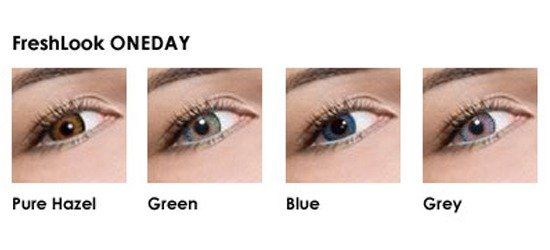 freshlook_one_day_colorblends_contact_lenses_dubai