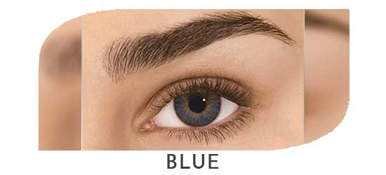 freshlook_one_day_colorblends_contact_lenses_dubai_blue