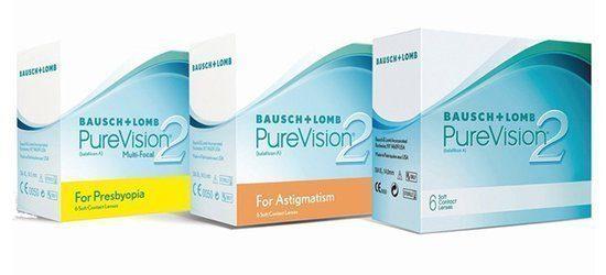 purevision2_contact_lenses_dubai