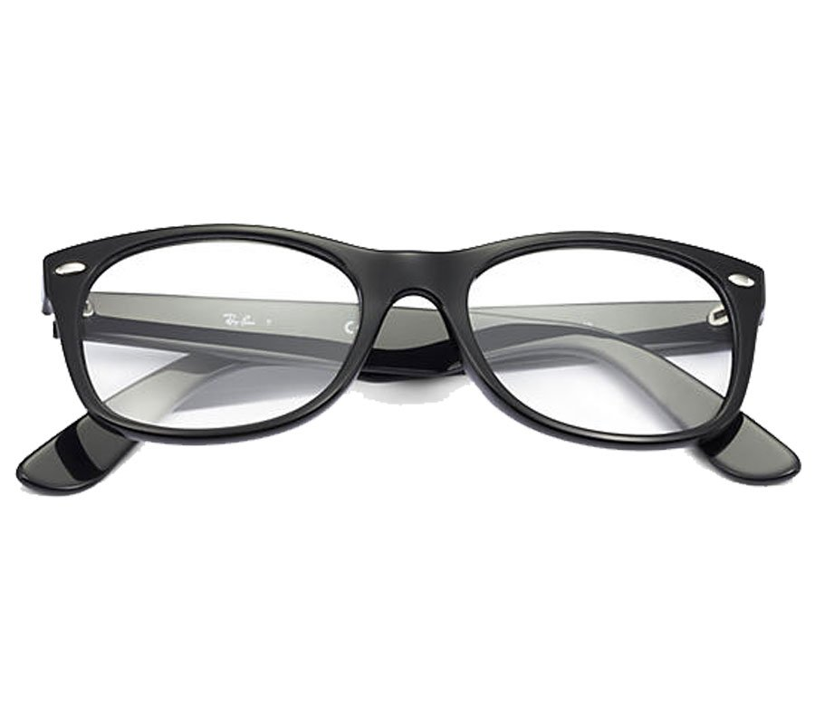 buy-frames-online