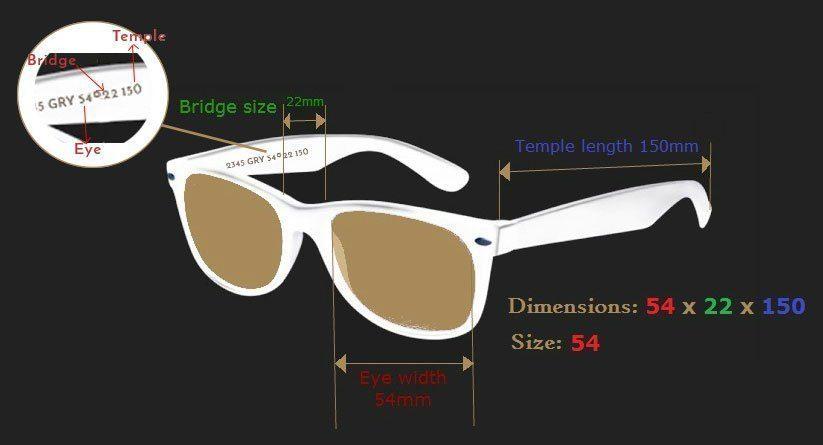 size-guide-opticsonline