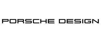 Porsche Design sunglasses online in dubai