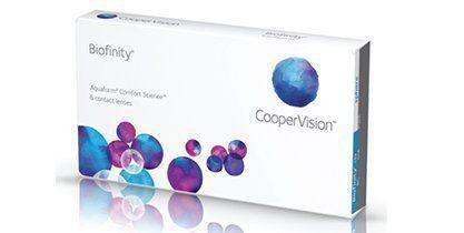 biofinity-6-lenses-uae
