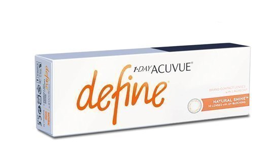 1-Day-Acuvue-Define-natural-shine