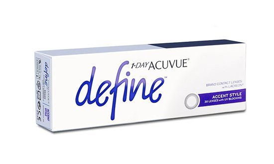 acuvue-define-accent-style