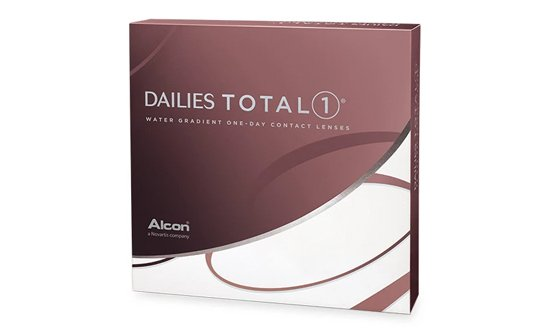 dailies-total-90-pack