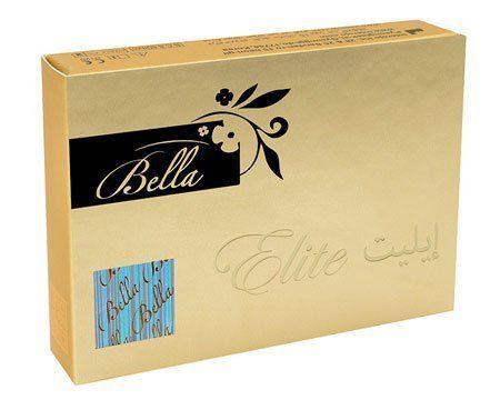 bella-elite-contact-lenses-1