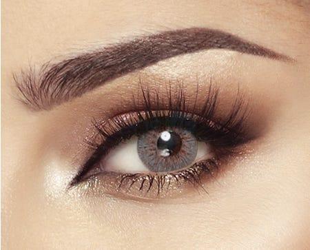 bella-elite-silky-gray-colored-contacts